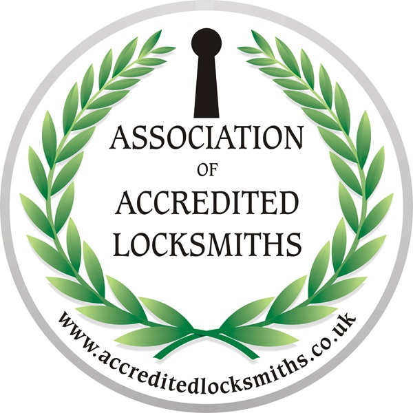 Aylesbury locksmiths