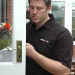 Disability Locksmiths