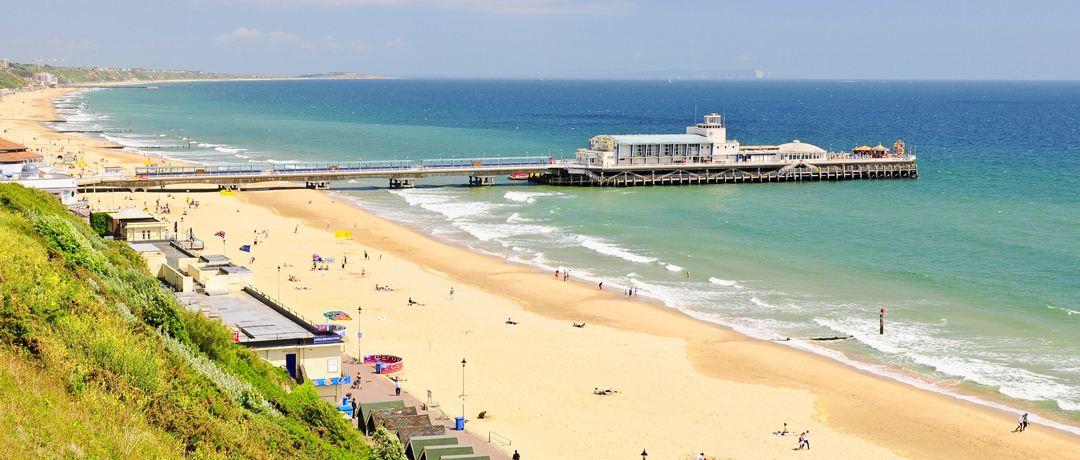 Bournemouth locksmiths