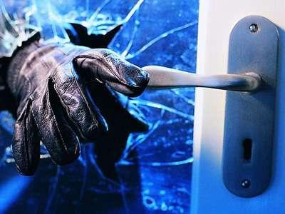 Home security Advice – Fire or Burglar?