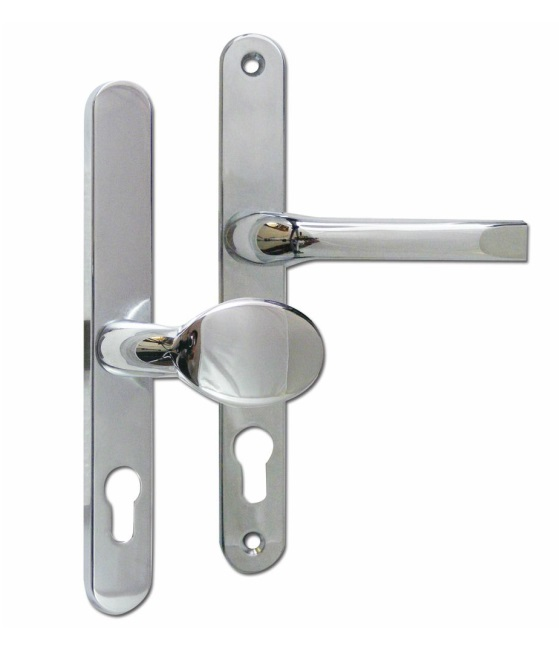 Upvc Replacement Door Handles Photo Album - Woonv.com - Handle idea