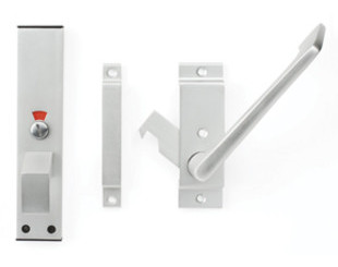 We Provide Disability Locks For The Home And Business