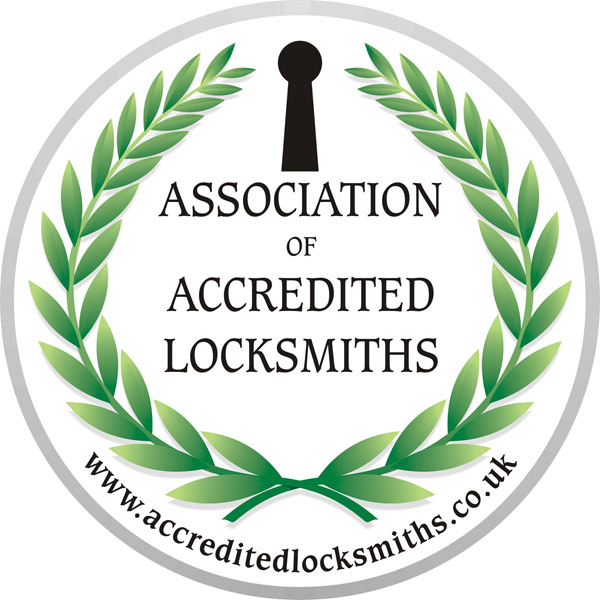 Bletchley locksmiths