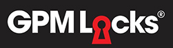 GPM Locks - Locksmiths in Milton Keynes