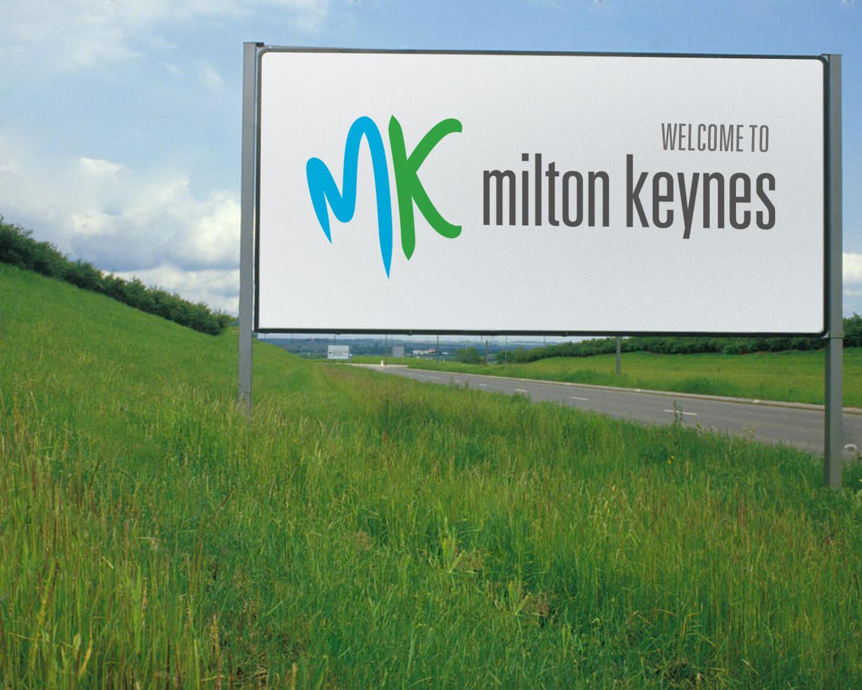 locksmiths Milton Keynes