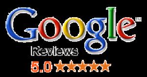 GPM Locks reviews